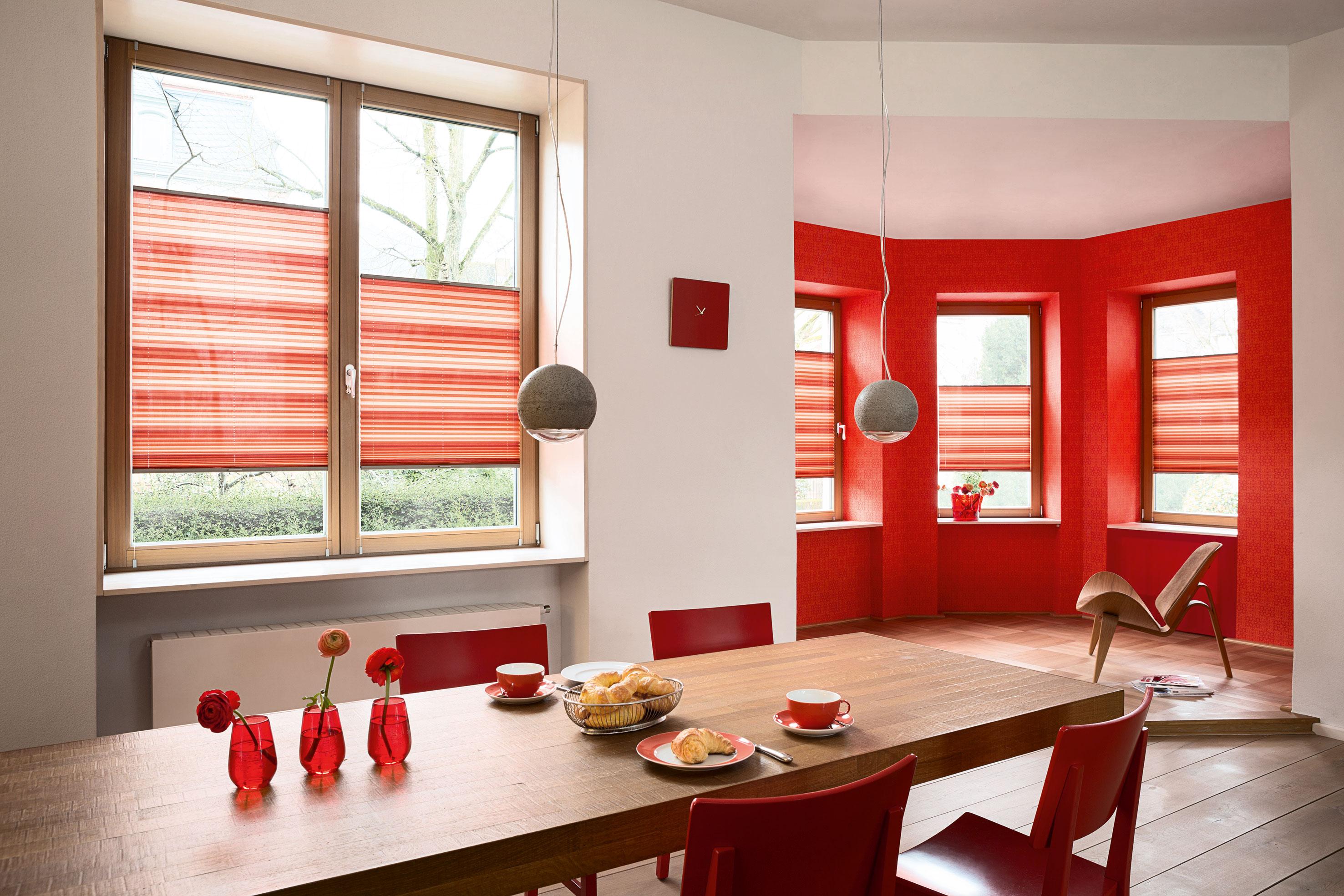 Gardinenstudio   Näh & Waschservice Bruchsal   Vera Heidelberger